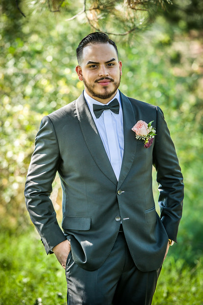 Valeria + Angel wedding -612.jpg