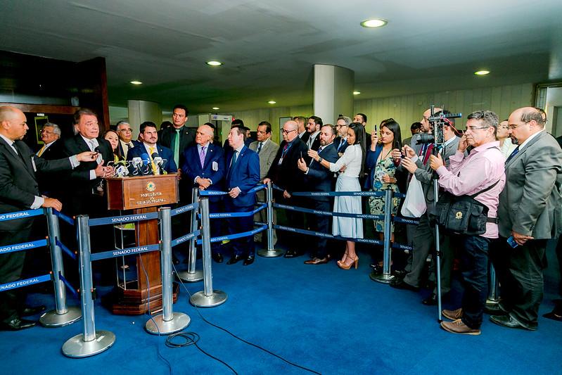 Entrada Podemos_Senador Marcos do Val_Foto Felipe Menezes_21.jpg