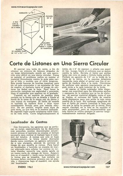 corte_listones_sierra_circular_enero_1961-01g.jpg