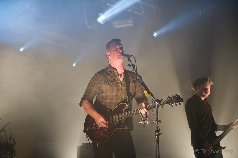 Queens of the Stone Age-031.jpg