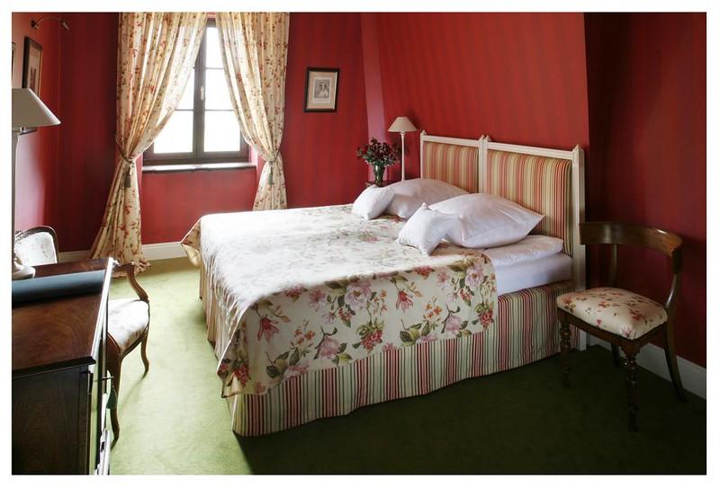 hotel-kosciuszko-krakow4.jpg