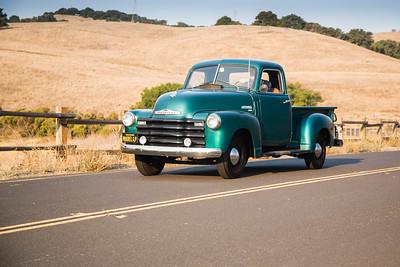 1949_Chevy_3100