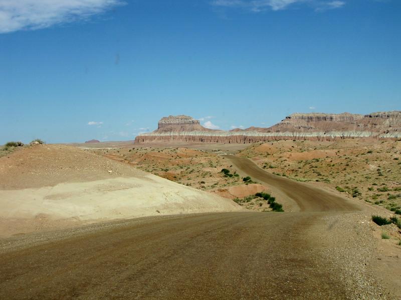 Utah - Goblin Valley 8-17-2010 (100).jpg