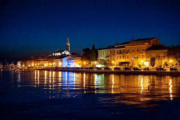 Til Kroatia med Lilleborg