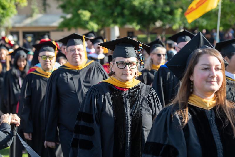 GWC-Graduation-2019-1699.jpg