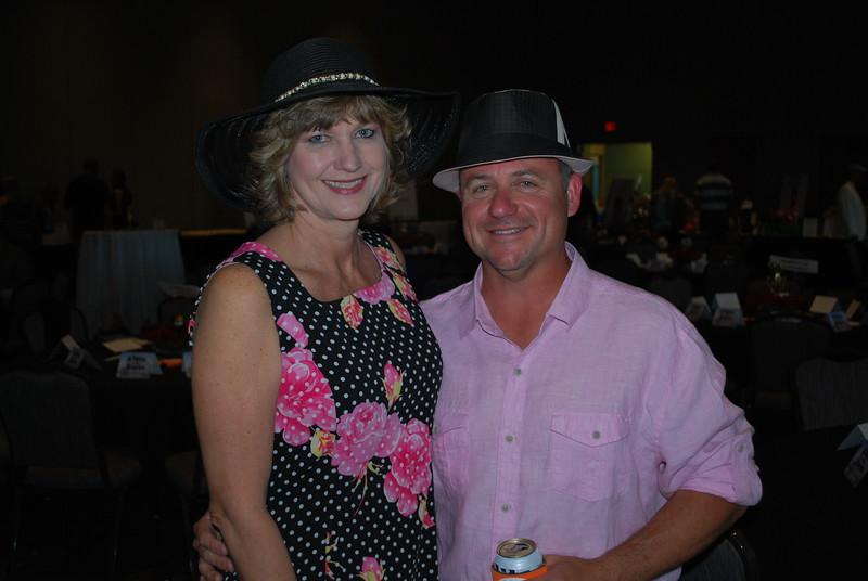 Janet & Chris Collins.JPG
