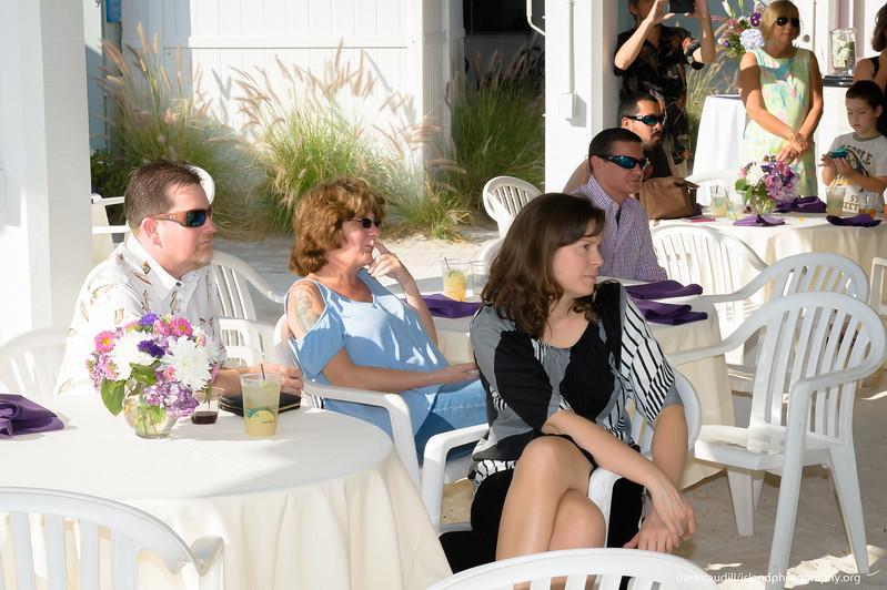 Patti's Farewell Party 042317_085.jpg