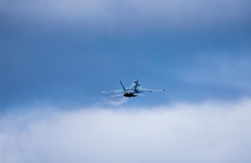 F18E-SuperHornet-038
