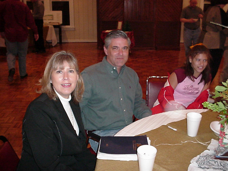 Chili Supper 2005 020.JPG