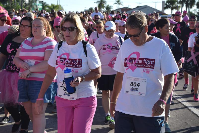 2014 Making Strides Against Breast Cancer in Daytona Beach (181).JPG