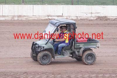 07/07/10 Racing