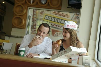 Viewbook-Krispy Kreme Students