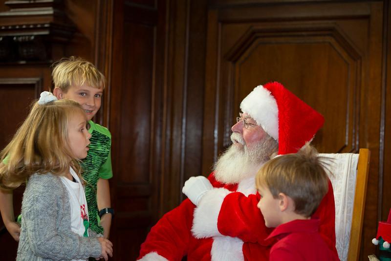 0005 FC Staff & Family Christmas Party-Hird,J.jpg