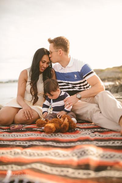 Baby Shower; Engagement Session; Mount Washington HCP Gardens; Chinese Village; Victoria BC Wedding Photographer-129.jpg