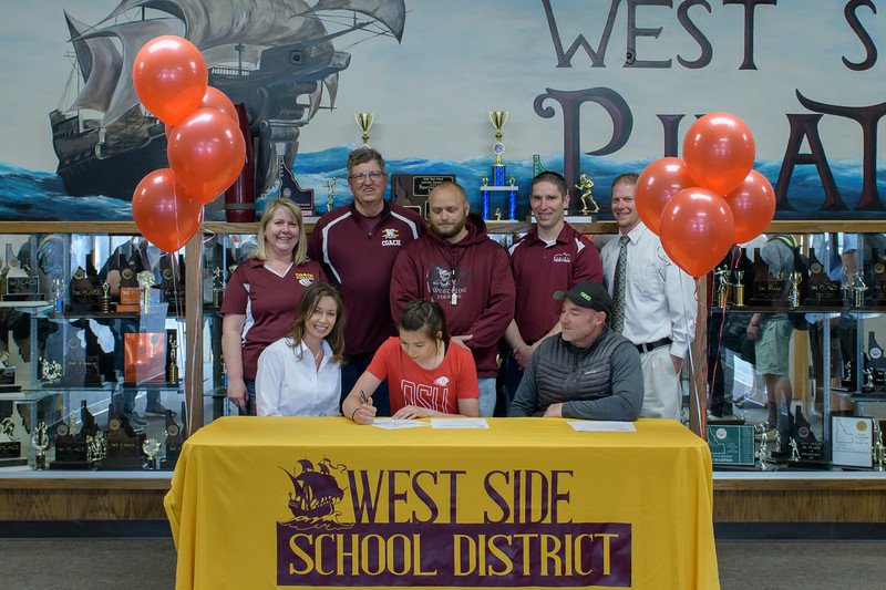 2018 Dixie State Signing-40.jpg