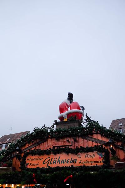 Wurzburg_ChristmasMarket-161126-8.jpg