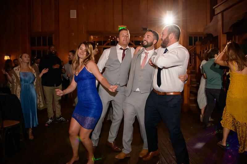Neelam_and_Matt_Nestldown_Wedding-2149.jpg