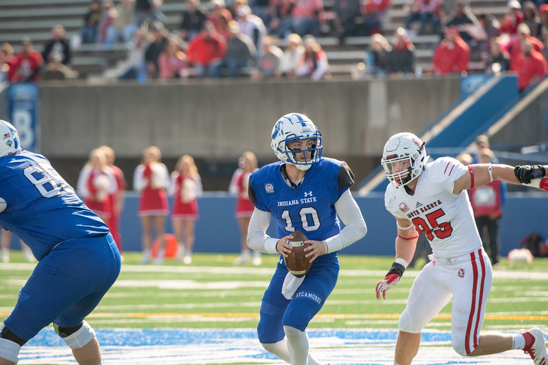 11_03_18_Indiana_State_vs_South_Dakota-7935.jpg