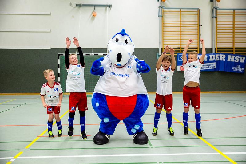 Feriencamp Hartenholm 08.10.19 - b (13).jpg