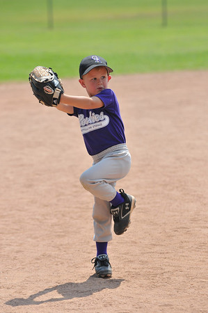 5/18/12Aiden Baseball