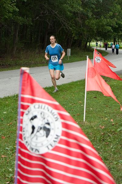 marathon10 - 811.jpg