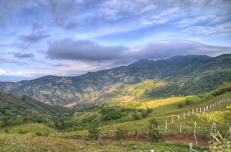 Costa Rica 017.jpg
