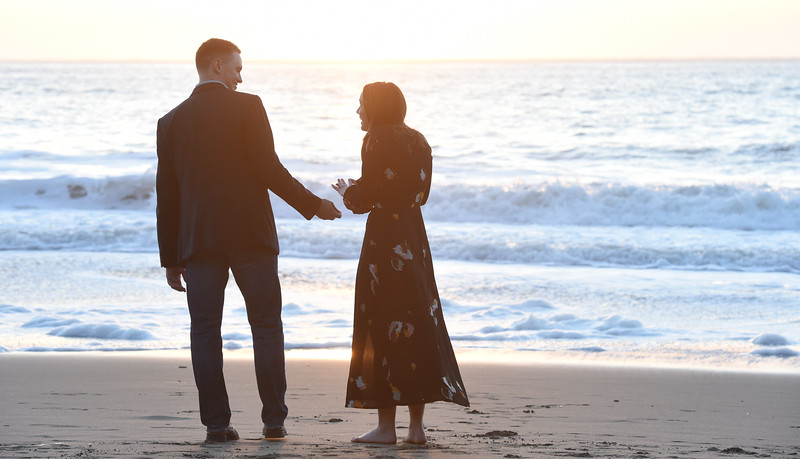 Chris and Rachelle Getting it Hitched on the Beach March 31 2017 Steven Gregory PhotographyChris and Rachelle-9449.jpg