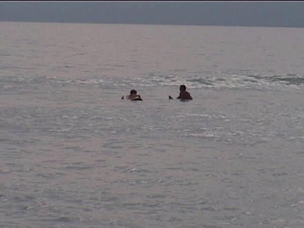 Tom and Jax in water.jpg