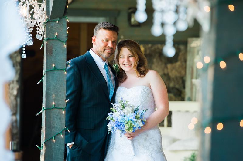 Kupka wedding Photos-375.jpg