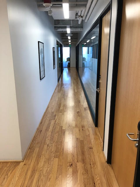19th floor hallway.jpg