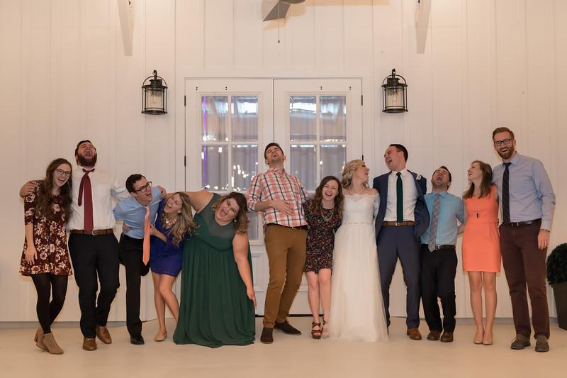 Houston Wedding Photography - Lauren and Caleb  (276).jpg