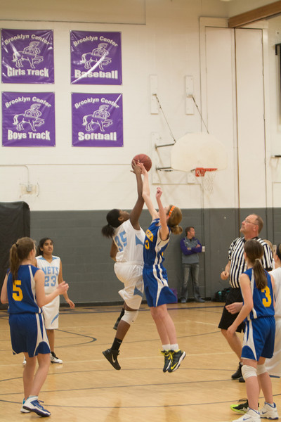 Brooklyn Center Tourney (41 of 100).jpg