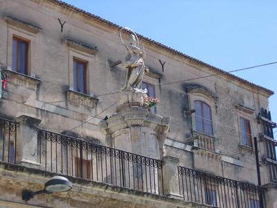 Italy: 2007