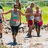 Synchrnyze Photography - Tater Dash  Mud Run-5428