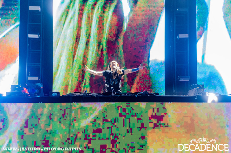 12-31-19 Decadence day 2 watermarked-82.jpg
