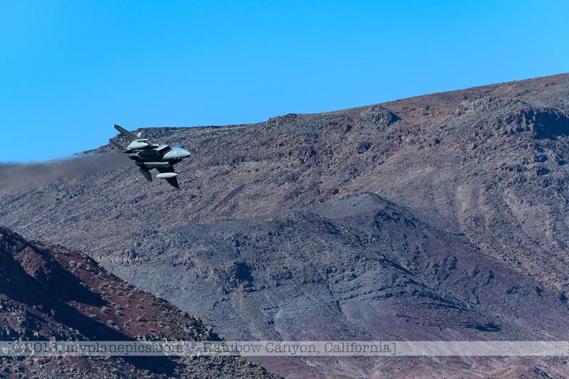 F20181107a095623_2727-F-15  Eagle WA AF840045.jpg