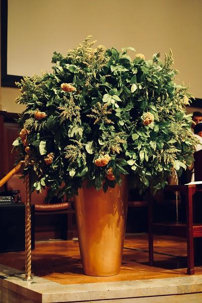 Tambor Bar Mitzvah New York Academy of Medicine 09.07.19.