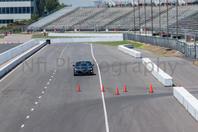 Group 3 Drivers-284.jpg