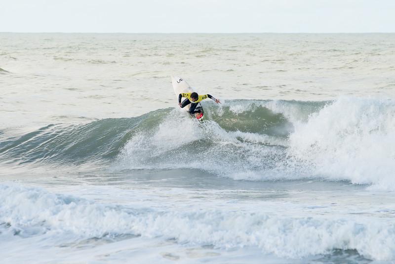 Surftour16-Heavy Agger-12.jpg