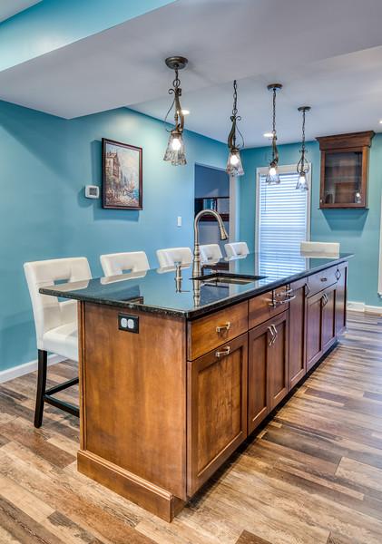 Cubias Kitchen 2020-20.jpg