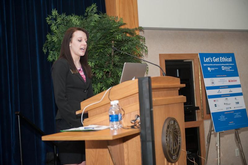 Ethics Keynote Speaker-9520April 03, 2013.jpg