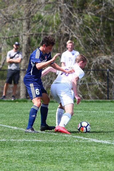 2019 PCA Soccer at Christ Pres-4499.jpg