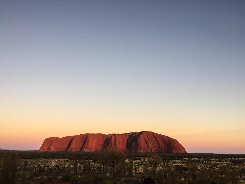 04. Uluru (Ayers Rock)-0077.jpg