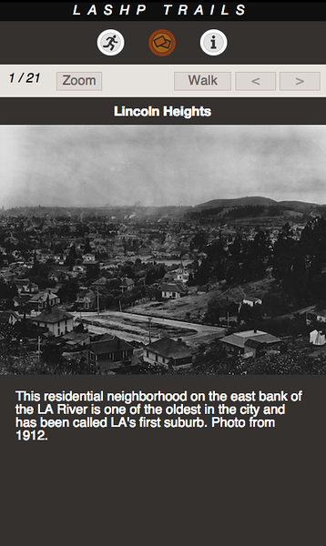 LINCOLN HEIGHTS 01.png