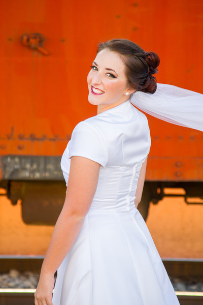 Utah Wedding Photographer-8720.jpg