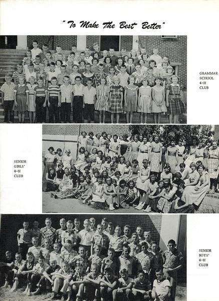 1955-0041.jpg
