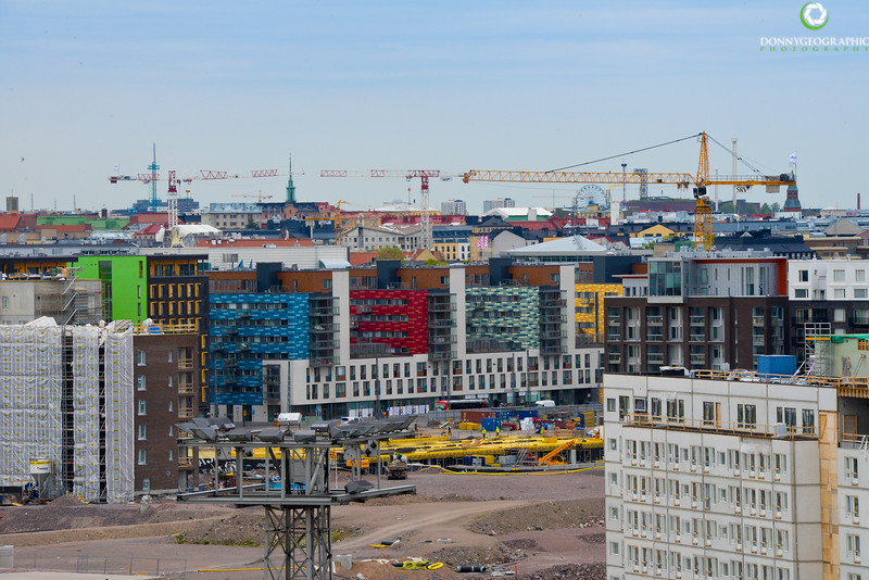 Helsinki under construction.jpg