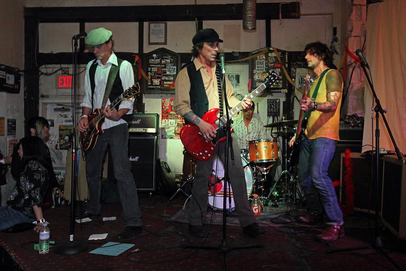 G2 Hialeah Fest 2010 (288).JPG