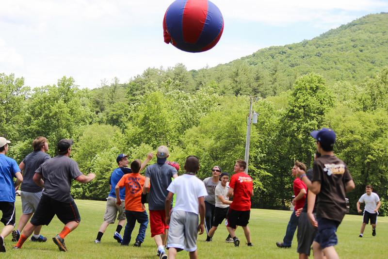 2014 Camp Hosanna Week 2-51.jpg
