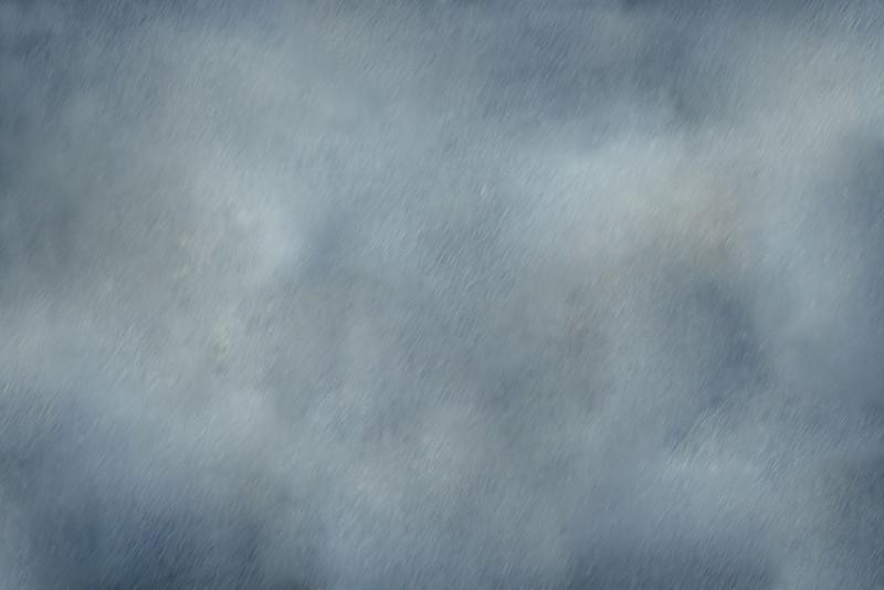 Rain 7.jpg